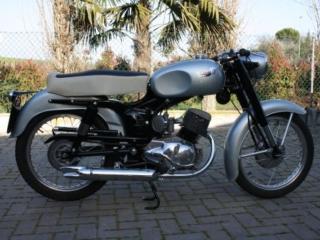 Ducati 98