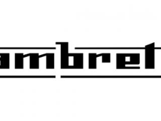 Logo Lambretta